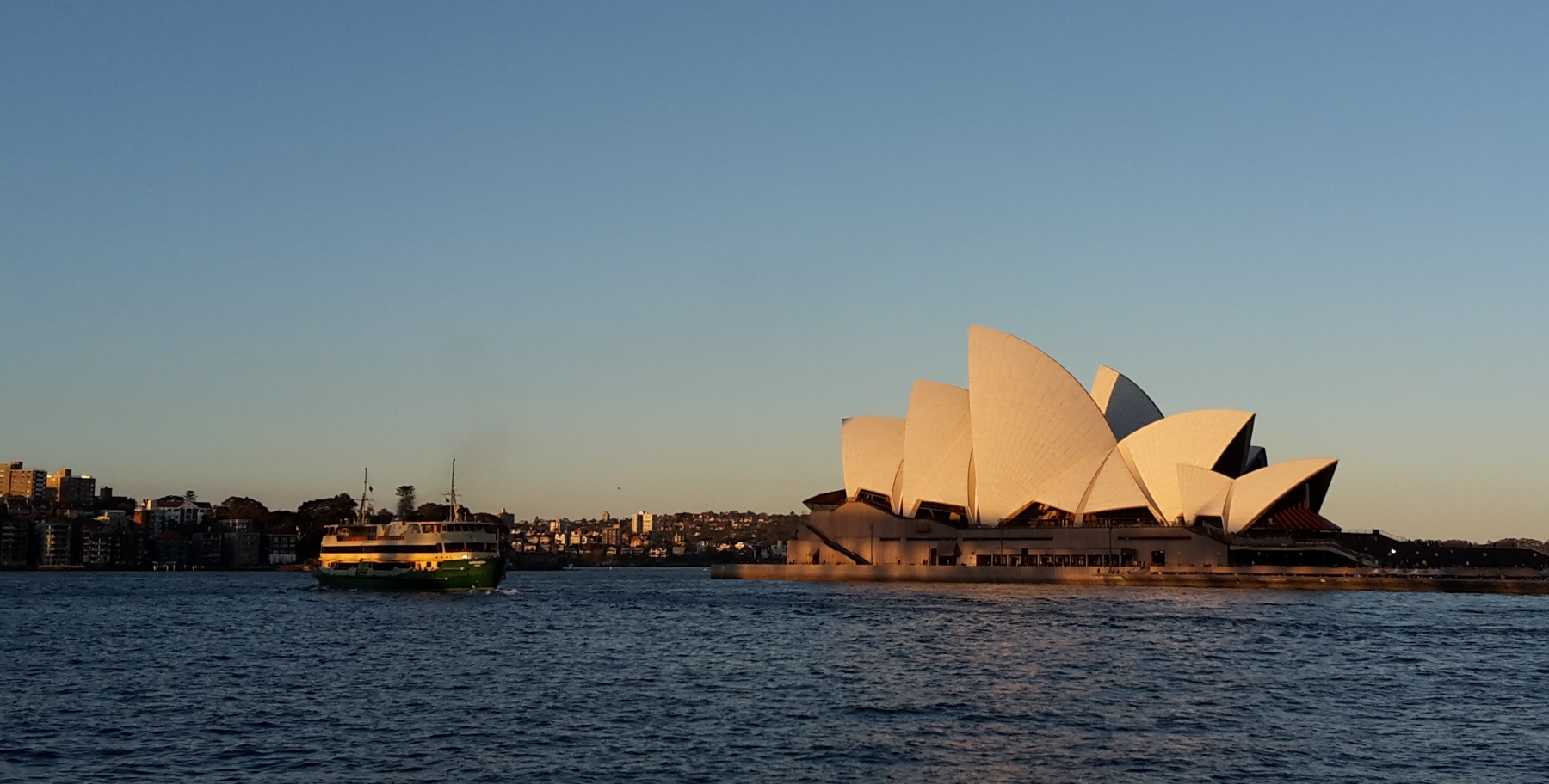 sydney_opera_cropped_low_res